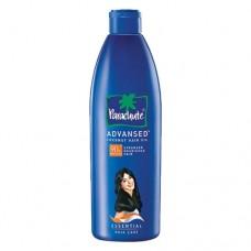 Parachute Advanced Hair Oil