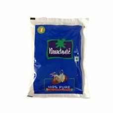 Parachute Hair Oil Refill