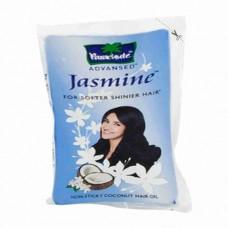 Parachute Jasmine Hair Oil Refill