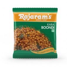 Rajarams Kara Boondi