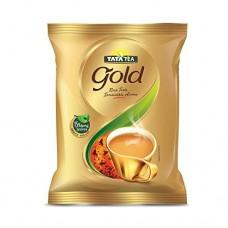 Tata Chakra Gold Tea