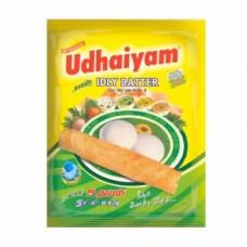 Udhaiyam Idly Dosa Batter
