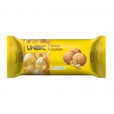 UNIBIC Butter 75G