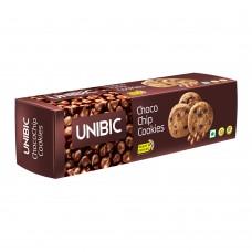 UNIBIC Choco Chip D 150G