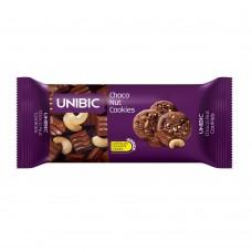 UNIBIC Choco Nut 75G