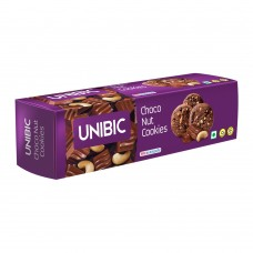 UNIBIC Choco Nut D 150G