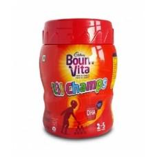 Cadbury Bournvita Champs Jar