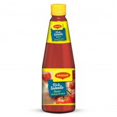Maggi Rich Tomato Sauce Nong