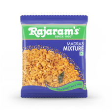 Rajarams Mixture