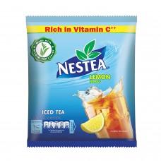 Nestea Lemon Iced Tea Refill