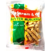Rajarams Butter Murukku