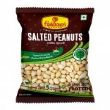 Haldirams Salted Peanuts