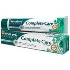 HIMALAYA Tooth Paste - Complete Care