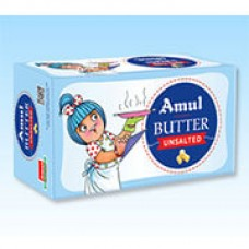 AMULButter - Cooking
