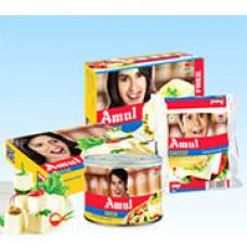 AMULCheese Slices - 10