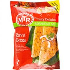 MTRBreakfast Mix Rava Dosa