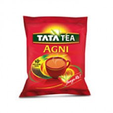 TATA TEAAgni Dust Tea