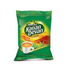 TATA TEAKanan Devan Tea