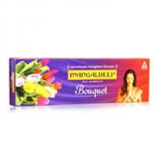 MANGALDEEPPuja Agarbatti - Bouquet
