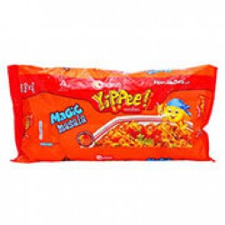 YIPPEEMagic Masala Noodles - 4 in 1 Pack