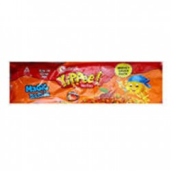 YIPPEEMagic Masala Noodles - 6 In 1 Pack
