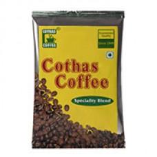 COTHASCoffee Powder