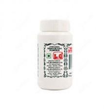 L GAsafoetida Powder