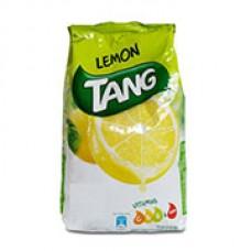 TANGDrink Mix - Lemon