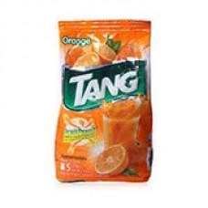 TANGDrink Mix - Mango
