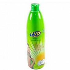 VVDPure Coconut Oil