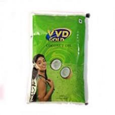 VVDPure Coconut Oil - Refill pack