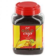 AVTGold Cup Tea