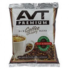 AVTPremium Coffee Powder