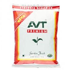 AVTPremium Tea
