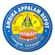 AMBIKAAMBIKA Appalam