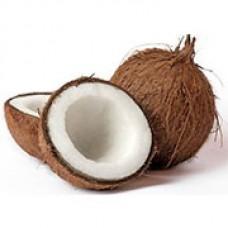 Coconut / Thengai