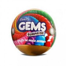 GEMSSurprise Chocolate Ball