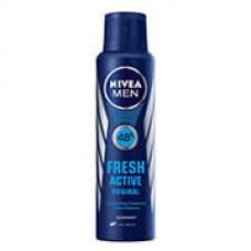 NIVEADeo - Fresh Active