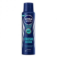 NIVEADeo - Fresh Ocean