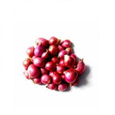 Onion (Small)