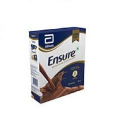 ENSUREChocolate Refill