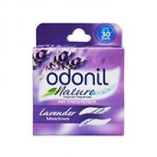 ODONILToilet Freshner - Lavender