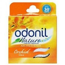 ODONILToilet Freshner - Orchid Dew