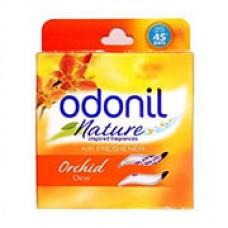 ODONILToilet Freshner - Orchid Dew - 45 days