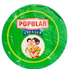 POPULARAppalam