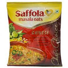 SAFFOLAOats Chinese