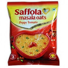 SAFFOLAOats Peppy Tomato