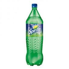 SpriteDrink - Lime