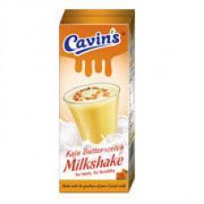 CAVINSMilk Shake ButterScotch