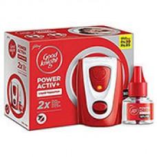 GOOD KNIGHTPower Activ+ Combi Pack